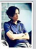 SMAP・【公式写真】・稲垣吾郎・・ジャニーズ生写真【スリーブ付 i 11
