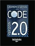 Code: Version 2.0: Easyread Super Large 20pt Edition