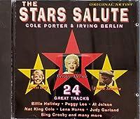 The Stars Salute Porter &..