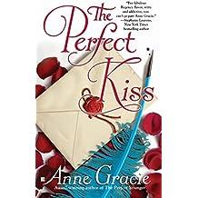 The Perfect Kiss (Merridew Series)