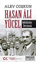 Hasan Ali Yuecel: Aydinlanma Devrimcisi