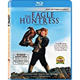 Eagle Huntress [Blu-ray] [Import]