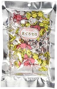上野珍味 まぐろセロ 60G×10袋