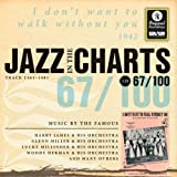 Vol. 67-Jazz in the Charts (1942)