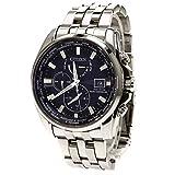 CITIZEN(シチズン) H80-T021697 アテッサ 腕時計 ステンレス/SS メンズ (中古)