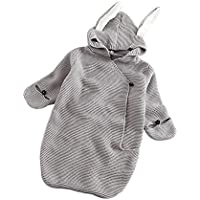 Srogem Baby Clothes SLEEPWEAR ユニセックス?ベビー