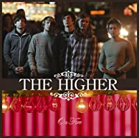 On Fire by Higher (2007-07-11)