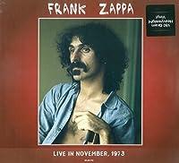 Live in November 1973 [12 inch Analog]