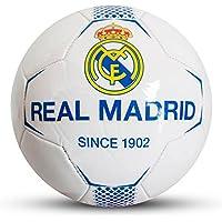 Real Madrid F.C. Football / レアル マドリード F.C. フットボール / ボール