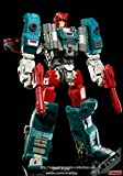 FansProject Function-X5 : M.A.D.L.A.W FUNCTION-XV「並行輸入品」