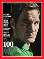 Time Asia [US] A30 - M7 2018 (単号)
