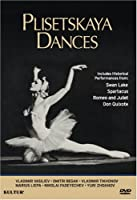 Plisetskaya Dances [DVD] [Import]