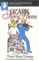 Ozark Story-Poems (American Storytelling)