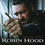 マルク・ストレイテンフェルド/オリジナル・サウンドトラック『ロビン・フッド』