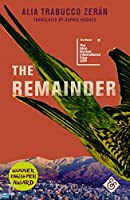 Remainder, the PB