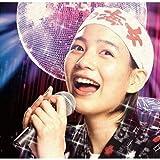 能年玲奈主演 連続テレビ小説 あまちゃん 完全版 DVD-BOX3 全6枚【NHKスクエア限定商品】