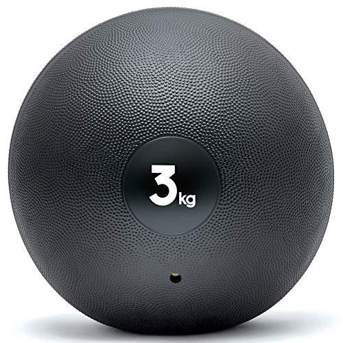 adidas(アディダス) エクササイズ スラムボール 3kg ADBL-10222 ADBL-10222