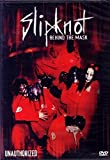 Behind the Mask Unauthorized [VHS] [Import]