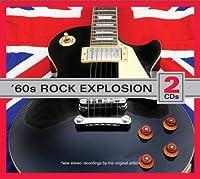 60s Rock Explosion