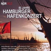 NDR 90,3 - 80 Jahre Hamburger Hafenkonzert