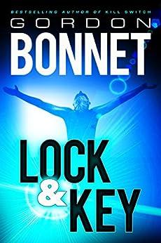Lock & Key by [Bonnet, Gordon]