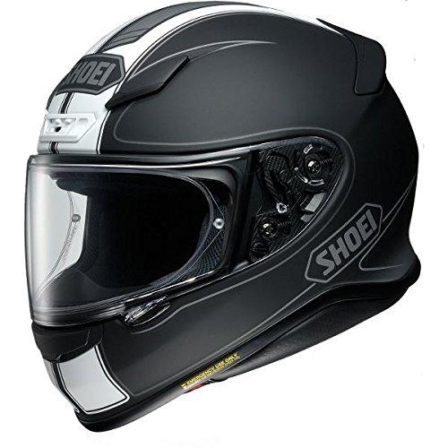 ショウエイ(SHOEI) フルフェイス Z-7 FLAGGER TC-5 Mサイズ 生活用品 インテリア 雑貨 バイク用品 ヘルメット 14067381 [並行輸入品]