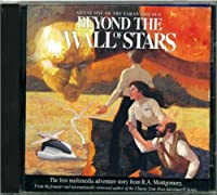 Beyond the Wall of Stars (輸入版)