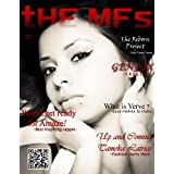 tHE MFs (Winter Book 1) (English Edition)