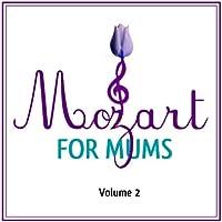 "Mozart: Don Giovanni, K.527 / Act 1 - ""Là ci darem la mano"""