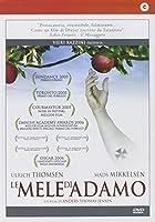 Le Mele Di Adamo [Italian Edition]
