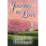 Journey to Love: 2