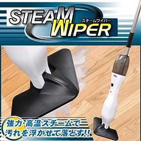 スチームワイパー MCE-3281 26228