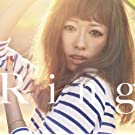 Ring(初回生産限定盤)(DVD付)