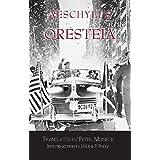 Oresteia (Hackett Classics)