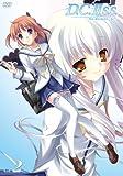 D.C.IIS.S.~ダ・カーポIIセカンドシーズン~ Vol.2 (初回限定版) [DVD]
