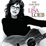 The Very Best of Lisa Loeb