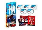よろしくメカドック Blu-ray BOX[Blu-ray/ブルーレイ]