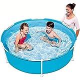 インフレータブルプール、子供用足場プール、パドリングプール、砂プール、マリンボールプール、魚のいる池