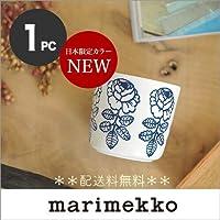 marimekko VIHKIRUUSU ラテマグ【単品】36(150)【69550】