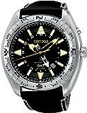 [セイコー]Seiko 腕時計 SUN053P1 メンズ [並行輸入品]