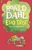 Esio Trot (English Edition) 画像