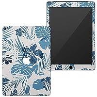 igsticker iPad 6(2018) 9.7インチ 専用スキンシール フルカバータイプ apple iPad 6 シール 第6世代 アップル アイパッド A1893 A1954 全面スキンシール フル 背面 側面 正面 液晶 ステッカー タブレット 保護シール 010480