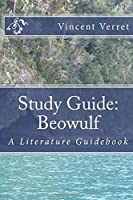 Study Guide: Beowulf: A Literature Guidebook (Study Guides Literature Guides and Workbooks) [並行輸入品]