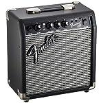 Fender フェンダー ギターアンプ FRONTMAN 10G 100V JPN DS
