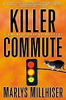 Killer Commute (Charlie Greene Mysteries)