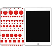iPad Pro 12.9(2017) ケース カバー 多機種対応 指紋認証穴 カメラ穴 対応