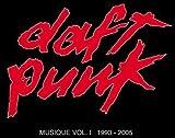 Musique 1-1993/2005