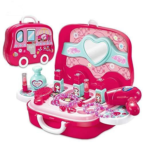 おままごと メイク お化粧 おもちゃ メイクセット 女の子 ごっこ遊び