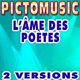 Amazon.co.jpL'Âme Des Poètes (Instrumental Version) [Karaoke Version In The Style Of Charles Trénet]