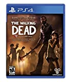Amazon.co.jpThe Walking Dead: The Complete First Season (輸入版:北米)